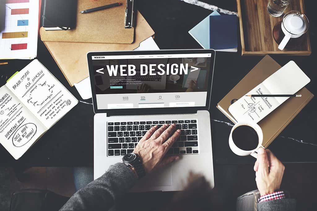 website-logo-design.jpg