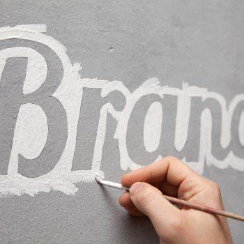 Rock-Solid Branding Strategy