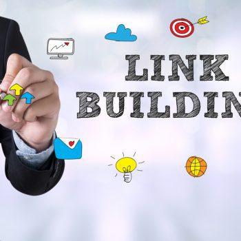 digital-marketing-link-building