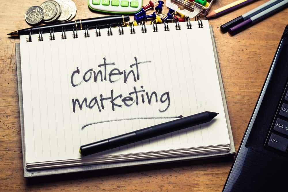 Content-Marketing-and-the-Buyers-Journey