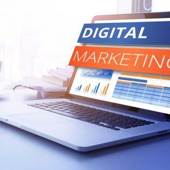 digital-marketing-for-law-firms