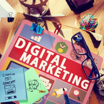 digital-marketing-trends-2018