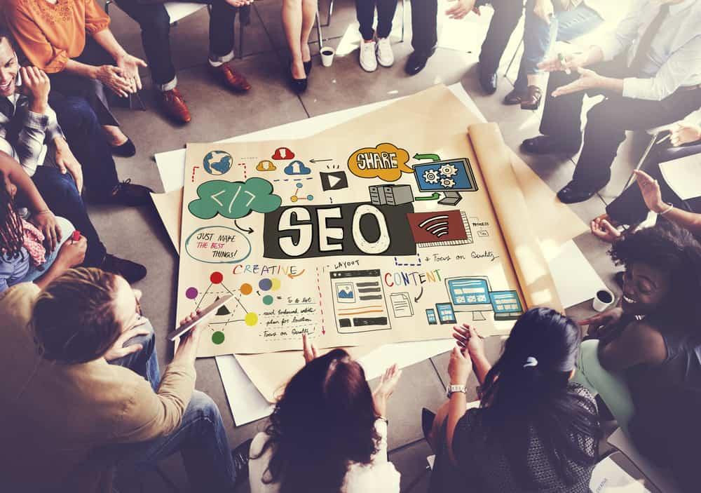 seo-marketing-tips-small-business-results-driven-marketing-philadelphia