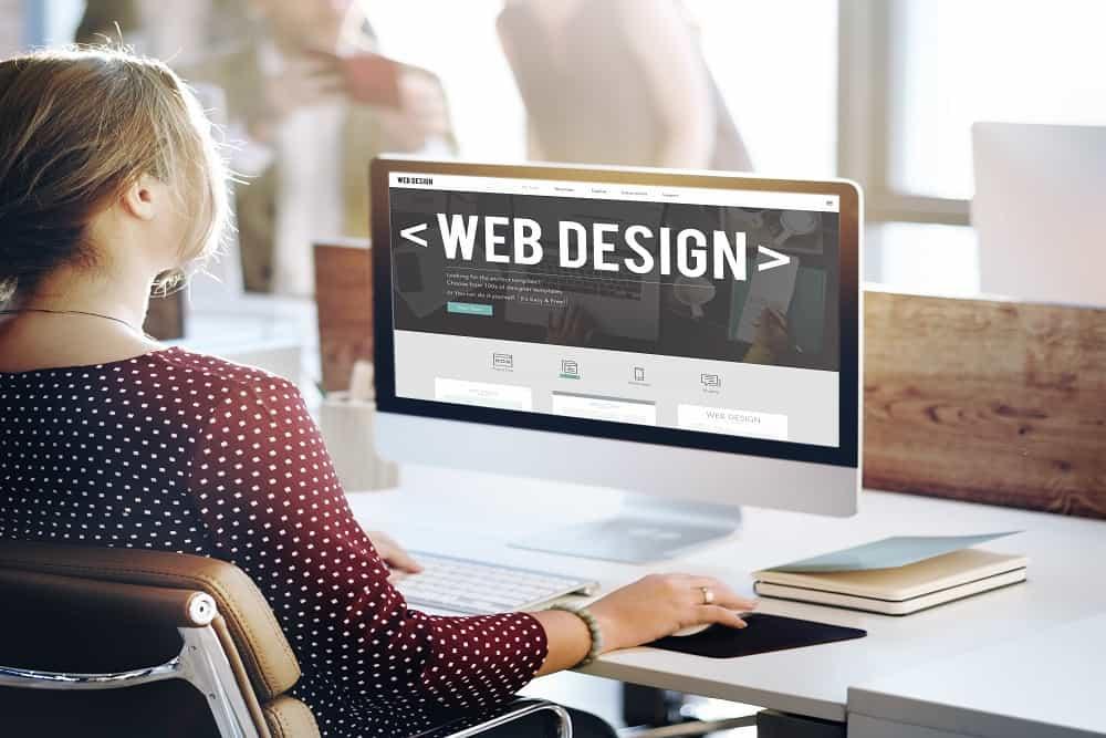 women-in-web-design
