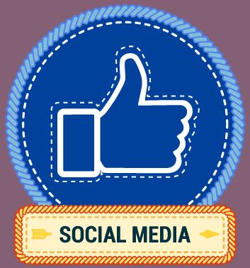 Social Media Management | Results Driven Marketing