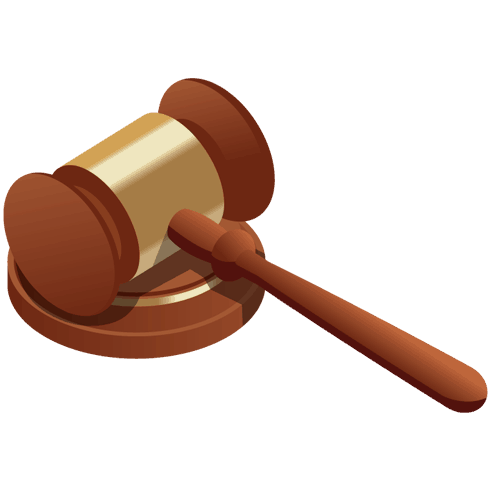 law firm marketing services | Results Driven Marketing