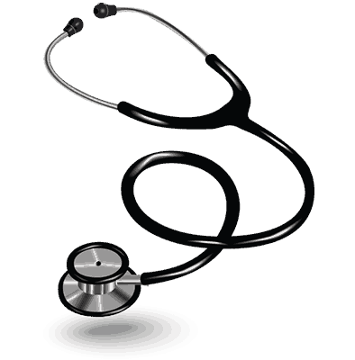 medical marketing services | Results Driven Marketing