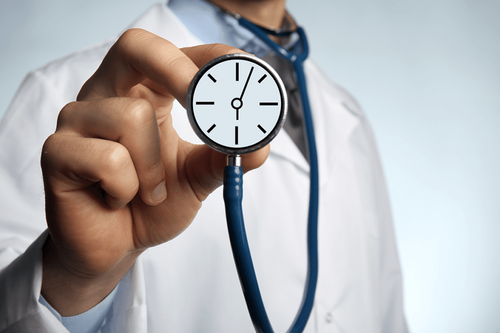 medical practice marketing | Results Driven Marketing