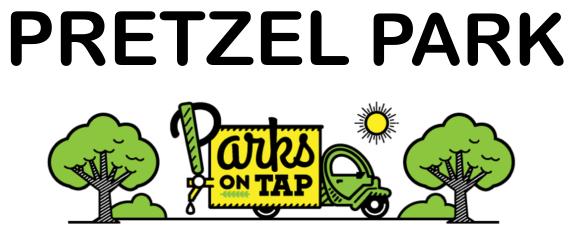Pretzel-Park