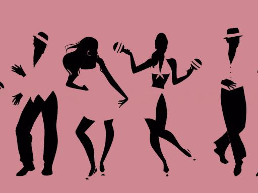 Philadelphia Salsa Dancing
