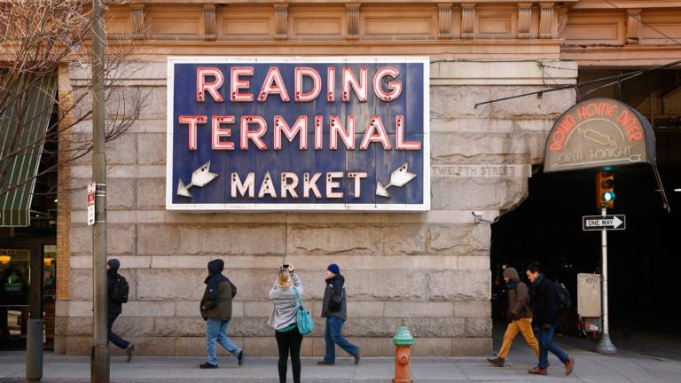 reading-terminal